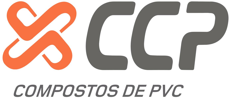 Logo_CCP02